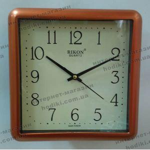 Настенные часы Rikon 6551 (код 4016)