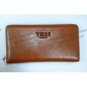Кошелек YKSS 77-03 (код 4058)