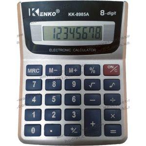 Калькулятор Kenko 8985 (код 4100)