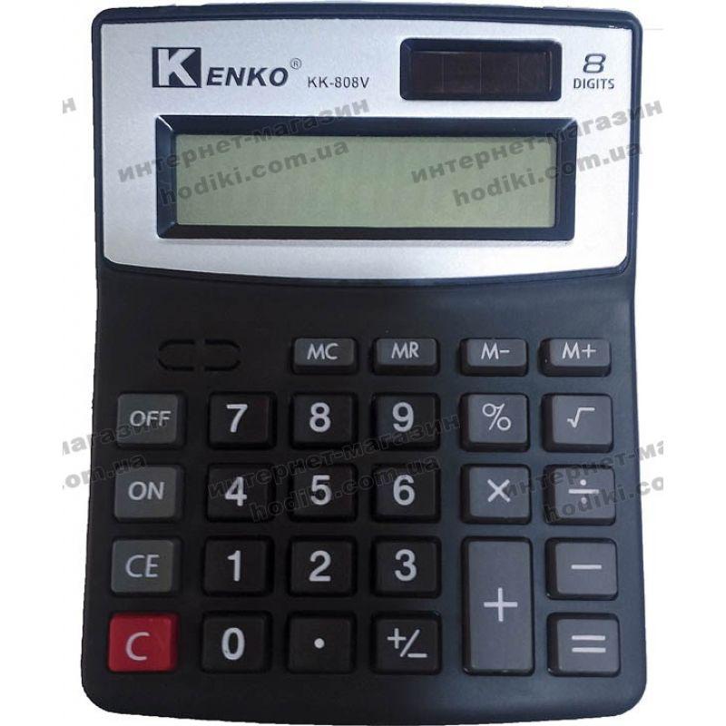 Калькулятор Kenko 808 (код 4101)
