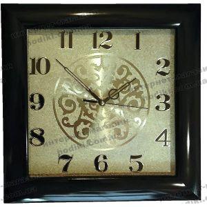Настенные часы №242 (код 4107)
