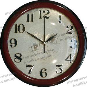 Настенные часы 2149 (код 4109)
