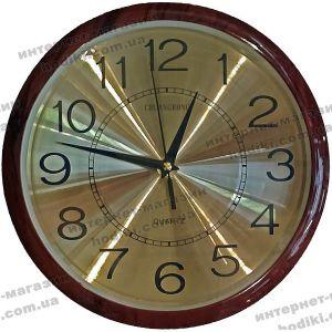 Настенные часы 303 (код 4110)