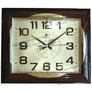 Настенные часы 2879 (код 4112)