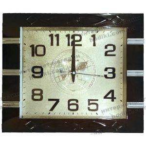 Настенные часы 2880 (код 4113)