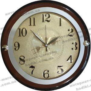 Настенные часы 9345 (код 4115)