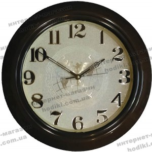 Настенные часы 152 (код 4116)