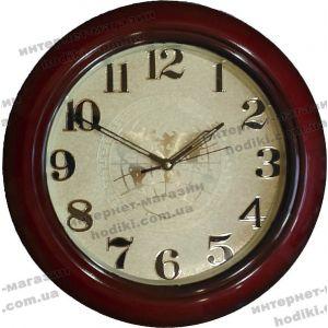 Настенные часы 152 (код 4117)