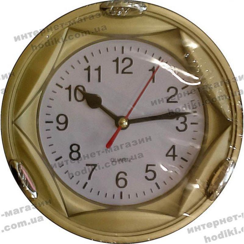 Настенные часы 5988 (код 4119)