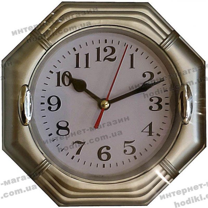 Настенные часы 5985 (код 4121)