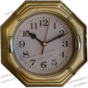 Настенные часы 5985 (код 4122)