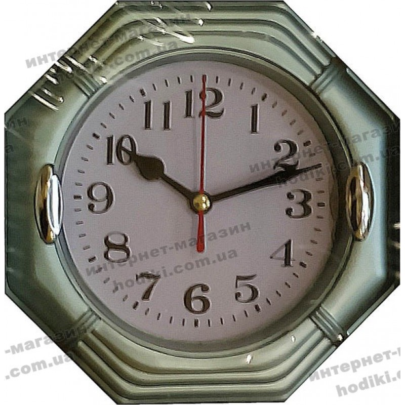 Настенные часы 5985 (код 4123)