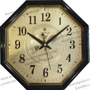 Настенные часы 2843 (код 4125)