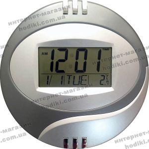 Электронные часы KK-6870 (код 4129)