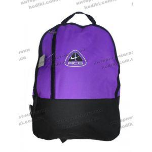 Рюкзак Nike 0-162-2 (код 4140)