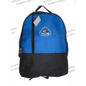 Рюкзак Nike 0-162-2 (код 4141)