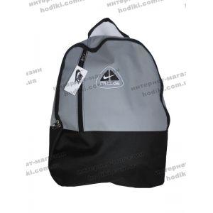 Рюкзак Nike 0-162-2 (код 4143)