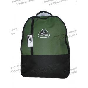 Рюкзак Nike 0-162-2 (код 4145)