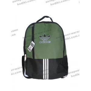 Рюкзак Adidas 0-162 (код 4148)