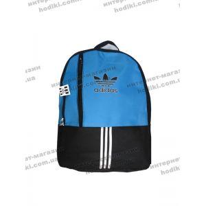 Рюкзак Adidas 0-162 (код 4149)