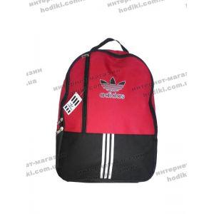 Рюкзак Adidas 0-162 (код 4150)