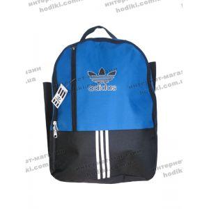 Рюкзак Adidas 0-162 (код 4154)