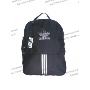 Рюкзак Adidas 0-162 (код 4155)