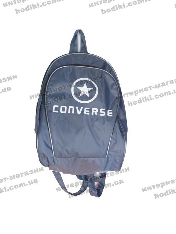 Рюкзак Converse (код 4159)