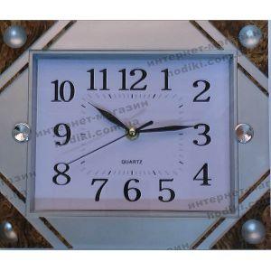Настенные часы (код 4206)