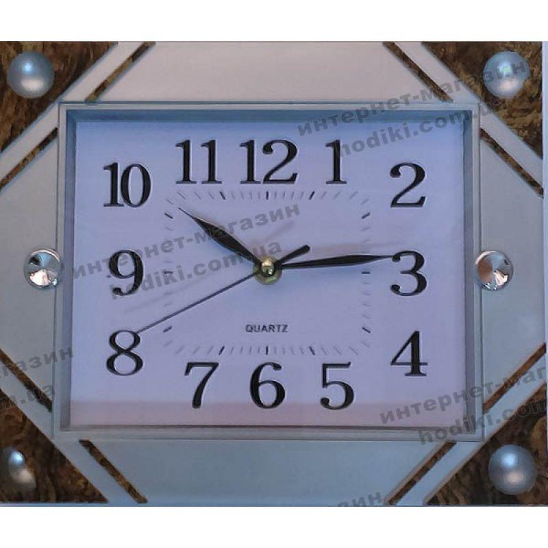 Настенные часы 310 (код 4206)
