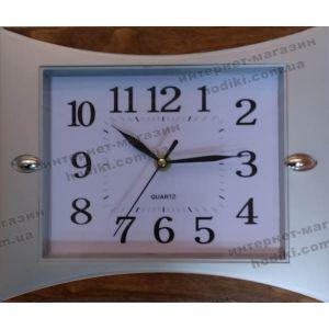 Настенные часы (код 4207)