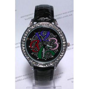 Наручные часы Gucci  (код 4208)