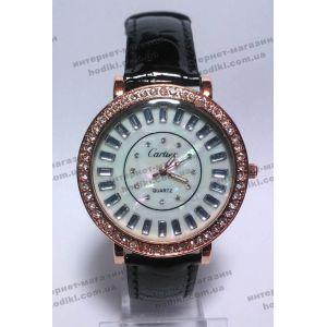 Наручные часы Cartier  (код 4209)