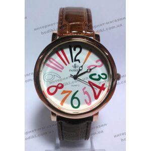 Наручные часы Fashion (код 4211)