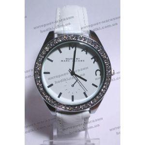 Наручные часы Marc by Marc Jacobs (код 4221)