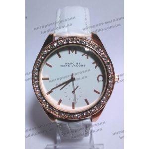 Наручные часы Marc by Marc Jacobs (код 4222)