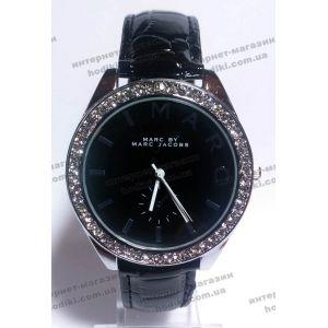 Наручные часы Marc by Marc Jacobs (код 4223)
