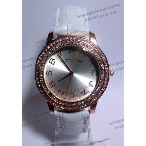 Наручные часы Marc by Marc Jacobs (код 4225)