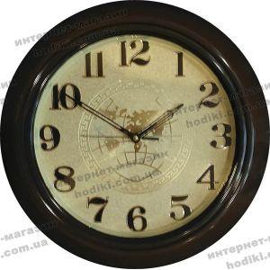 Настенные часы 152 (код 4126)
