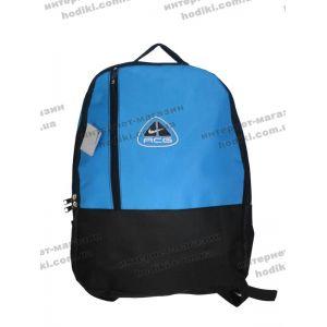Рюкзак Nike 0-162-2 (код 4146)