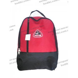 Рюкзак Nike 0-162-2 (код 4147)