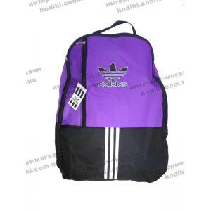 Рюкзак Adidas 0-162 (код 4152)