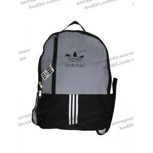 Рюкзак Adidas 0-162 (код 4153)