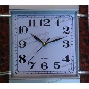 Настенные часы HS226 (код 4204)