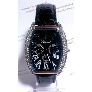 Наручные часы Chopard (код 4212)