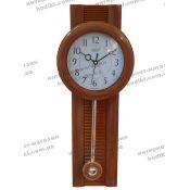 1befc16ddfab HODIKI】ᐈ Настенные часы купить оптом и в розницу цена Харьков ...