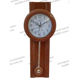 Настенные часы Rikon №5102 (код 4268)