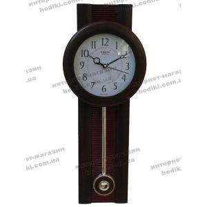 Настенные часы Rikon №5102 (код 4269)