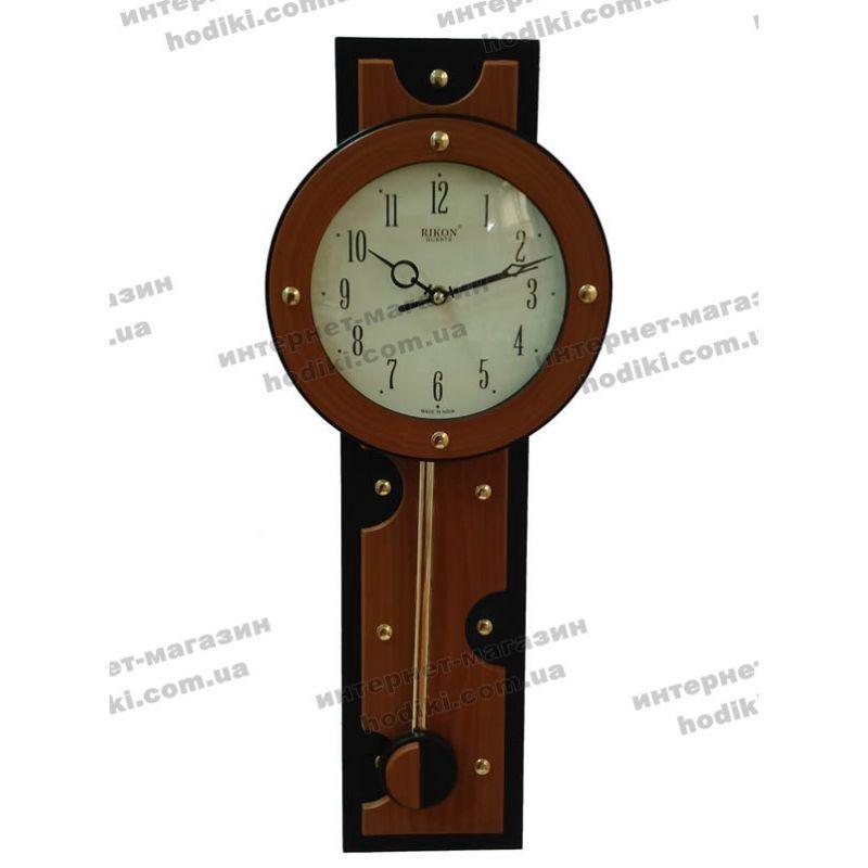 Настенные часы Rikon №5101 (код 4270)