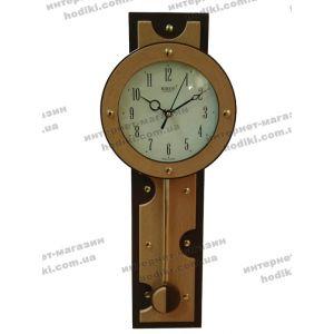 Настенные часы Rikon №5101 (код 4271)